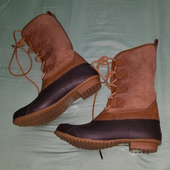 0109d660187 Tory Burch Argyll Lace Up Boots